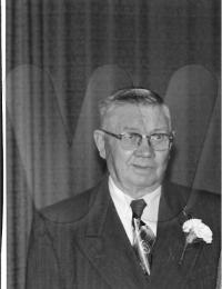 Adolph Nelson 1961.jpg