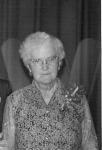 Maud Nelson 1961.jpg