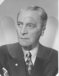 Ernst Nilsson.jpg
