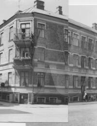 Hvitfeldtsg17.jpg