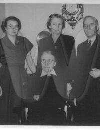 Lotten Nilssons familj.jpg