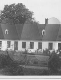 Kvärlövs gård.jpg