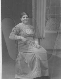 Maria Svenson2.jpg