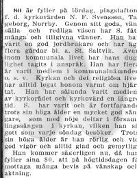 NF Svensson 80år.jpg