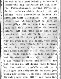 NF Svenssons dödruna.jpg